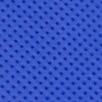 Фон для фотостудии F&V 1,6х5 м, полипропилен голубой