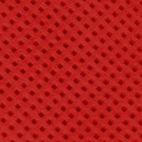Фотофон для студии F&V 1,6х5 м, полипропилен красный