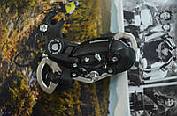 Задний переключатель Shimano Tourney RD-TX35 крюк