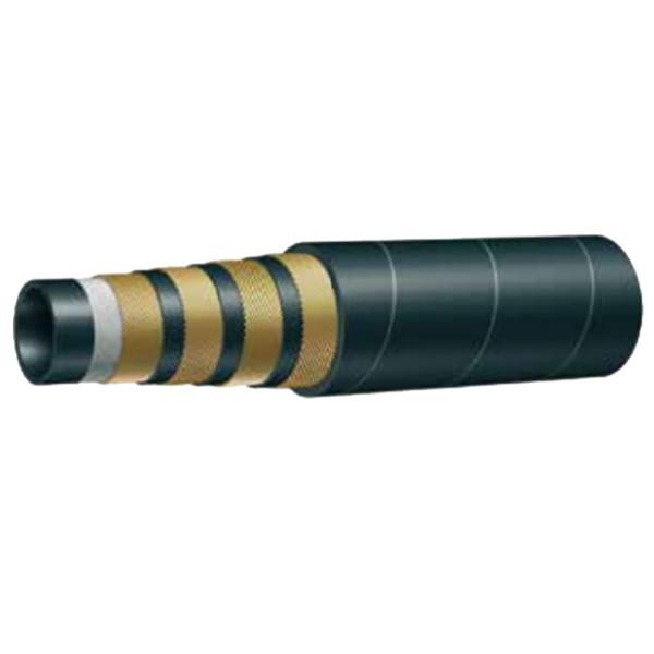 Рукава высокого давления (4 стальные оплетки) - 4SP