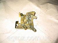 Механизм дверного замка внутренний правый ГАЗ 3302 (покупн. ГАЗ) 3302-6105486
