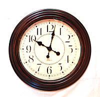 Часы AG 8856B