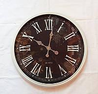Настенные часы AG 8679A