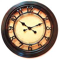 Настенные часы AG 8855C