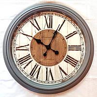 Большие часы AG 8757A