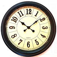 Настенные часы AG 8758A