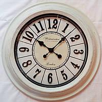 Большие часы AG 8762B