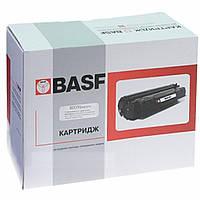 Драм картридж BASF для BROTHER HL-2030/2040 (BD350/BD2075)