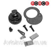 Ремкомплект для трещотки 80238 (Force 80238-P)