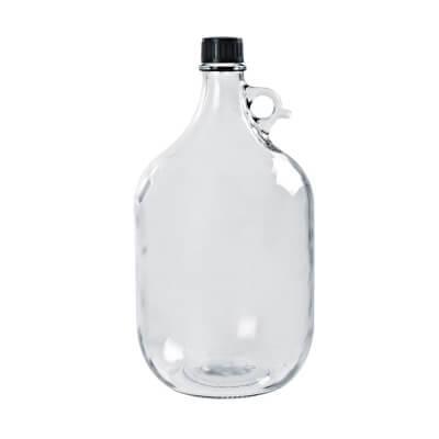 Пляшка 5л «Сулія»