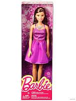 Кукла Барби Блестящая в асс. (T7580)