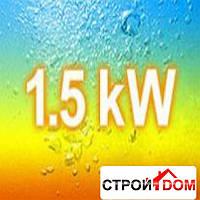 Нагреватель воды 3 кВт Aquator (8081)