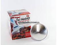 Магнит для удаления жира и калорий Fat Magnet