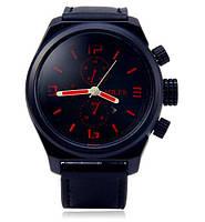 Мужские наручные часы MILER A 8267