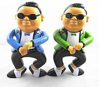 Gangnam Style Танцующая музыкальная игрушка