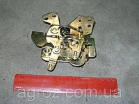 Механизм дверного замка ГАЗ 3302 внутр. правый (н/обр.) (покупн. ГАЗ) 1-10683-Х-0