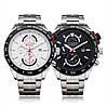 Мужские наручные часы Curren 8148, фото 2