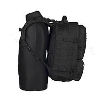 M-TAC РЮКЗАК TROOPER PACK BLACK, фото 3