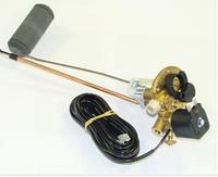 Мультиклапан с ВЗУ Tomasetto АТ00 R67-00 H 250-30, кл.A