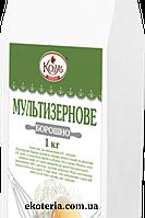 Мука мультизерновая, Козуб Продукт, 1 кг