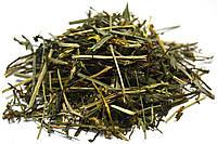 Подмаренник цепкий трава (подмаренник льновый), фото 1