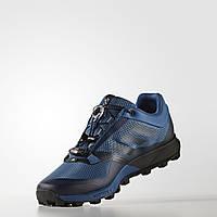 Мужские кроссовки Adidas Terrex Trail Maker (Артикул: BB3359), фото 1