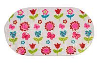 LN-8666 Защитный коврик для ванной Lindo