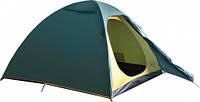 Палатка туристическая Greenell Эльф