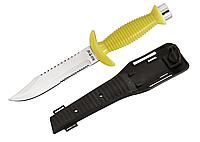 Нож для дайвинга Grand Way SS 52