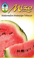 Nakhla Mizo Watermelon (Нахла Мизо Арбуз)
