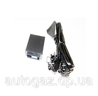 Эмулятор отключения форсунок TAMONA Fors 4-10 (шт.), фото 2