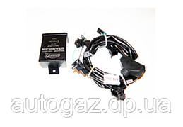 Эмулятор STAG2-E4/1 z wt. Bosch (шт.)