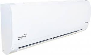 Инверторный кондиционер Neoclima NS/NU-07AHEIw, фото 2