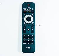 Универсальный пульт для телевизора Philips  RM-670C