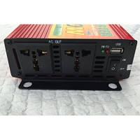 Преобразователь AC/DC AR 3000W (c функции плавного пуска преобразователя)
