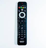 Универсальный пульт для телевизора Philips RM-D1000 LCD