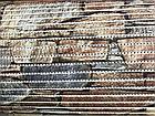Коврик в ванную 65 см Декомарин, Турция, фото 2