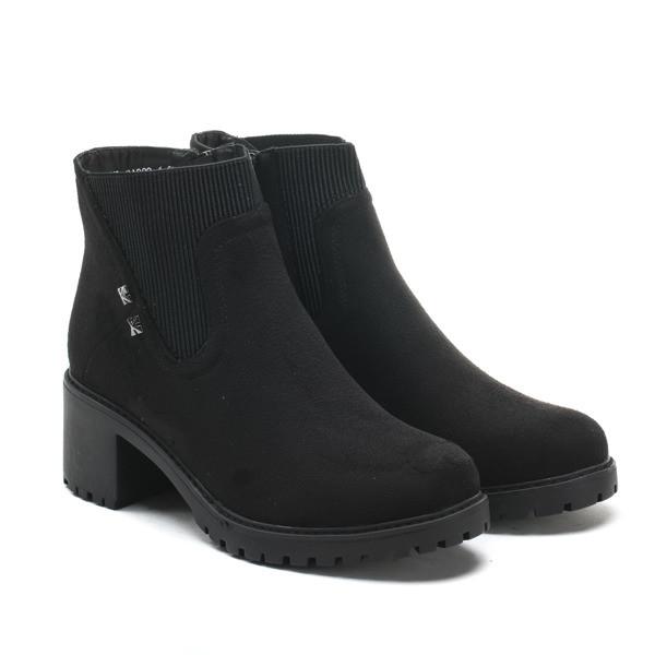 Женские ботинки Koenig