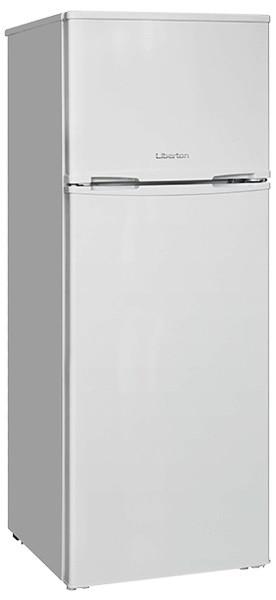 Холодильник LIBERTON LRU 141-218