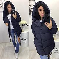 Куртка зимняя 1077 ол