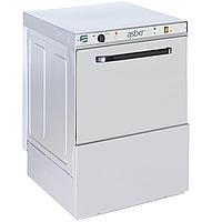 Посудомоечная машина EASY-400 Asber