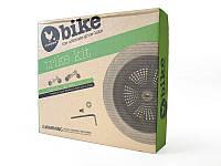 Wishbone - Колесо trike kit для беговела Bike Recycled, фото 1