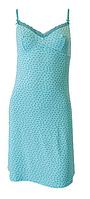 Cорочка женская Sealine 420-1326 green