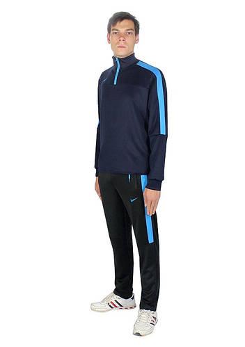 Спортивный костюм на заказ футбольный