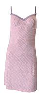 Сорочка женская Sealine 420-1326 pink