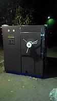 Стерилизатор паровой ГПД-400