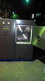Стерилизатор паровой ГПД-400-1, фото 2