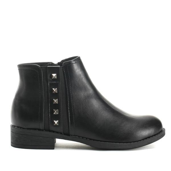 Женские ботинки Purdie