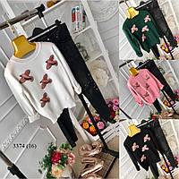 Жіночий светр 3374 (16)