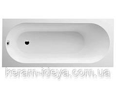 Ванна Villeroy&boch Oberon 170x75 BQ170OBE2V Quaryl